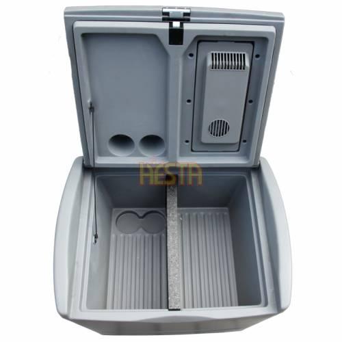 Ремонт холодильников Dometic RC1080-2 VW T4 Sharan Ford Galaxy Seat Alhambra