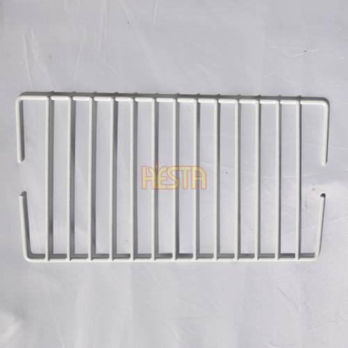 Разделитель, стенка для aвтомобильный холодильник Daf XF 105, 106