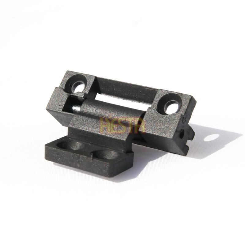 Scharnier Für Iveco Stralis SP511, SP678, SP737 LKW Kühlschrank