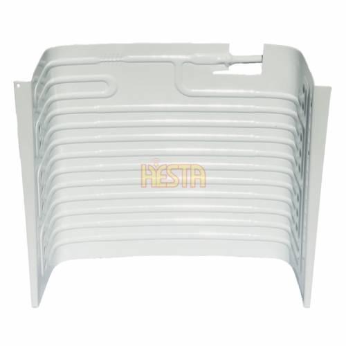 Испаритель, охлаждающая пластина, охлаждающая катушка для холодильника DAF XF 105