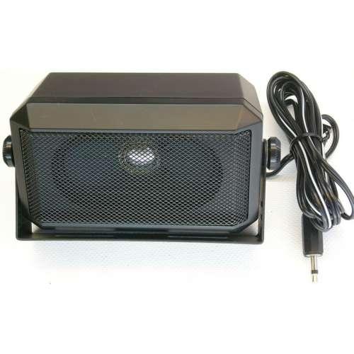 External speaker to CB radio 7W