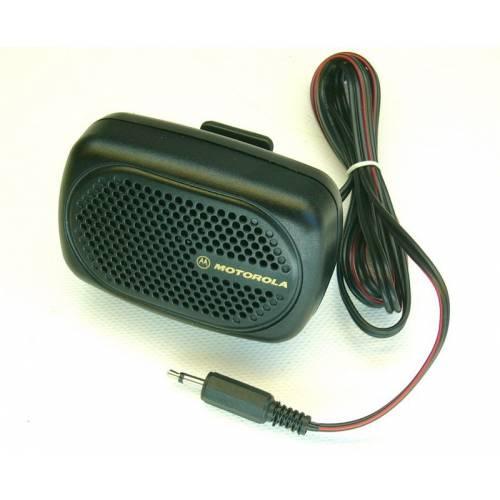 Głośnik Motorola 5W