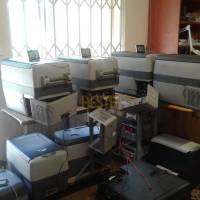 Repair - service of the Indel B TB 41A refrigerator