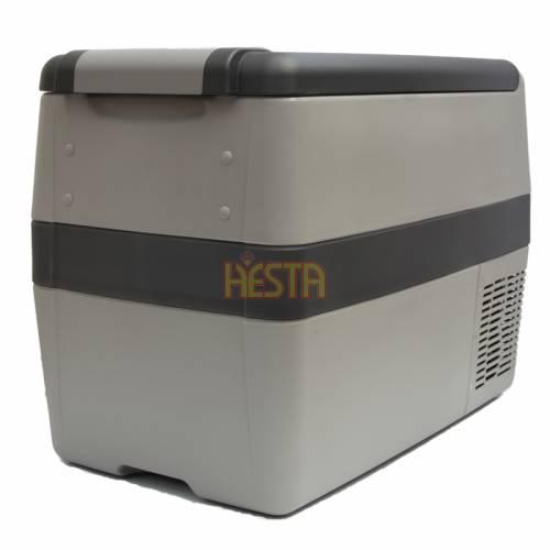 Reparatur - Service der Indel B TB 41A Kühlschränke
