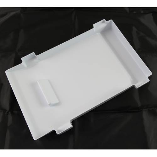 Evaporator Drip Tray for the fridge Indel-B CR-130 CRUISE