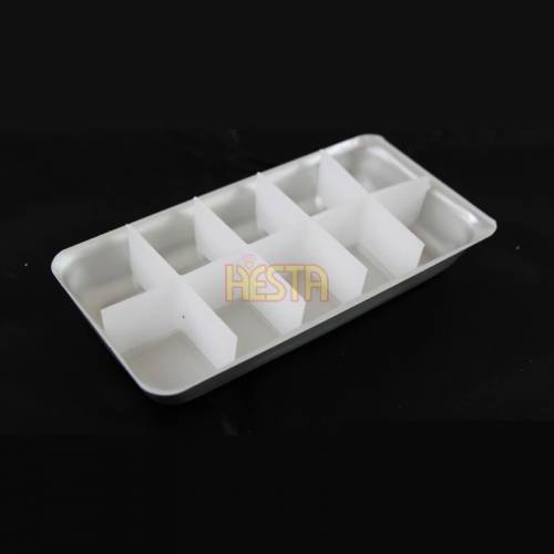 Ice Cube Tray for the fridge Indel-B CR CRUISE