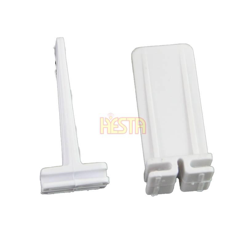 Indel B CR 85, 100, 130 CRUISE fridge plastic divider