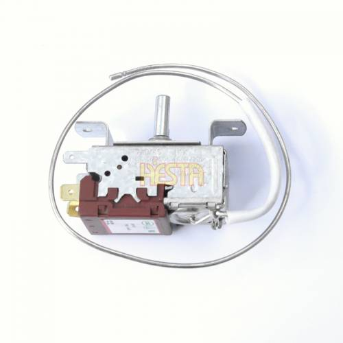 Mechanical thermostat for Dometic Waeco CR 50, 65, 80, 110, 1050, 1065, 1080, 1110, 1140 fridge