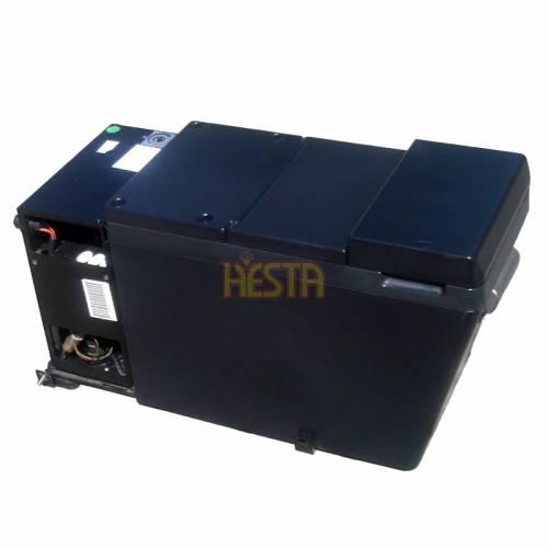 Naprawa - serwis lodówki samochodowej Iveco Stralis Hi-Way SP511