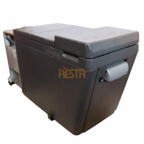 Ремонт холодильников Iveco Stralis Hi-Way TB024NN3