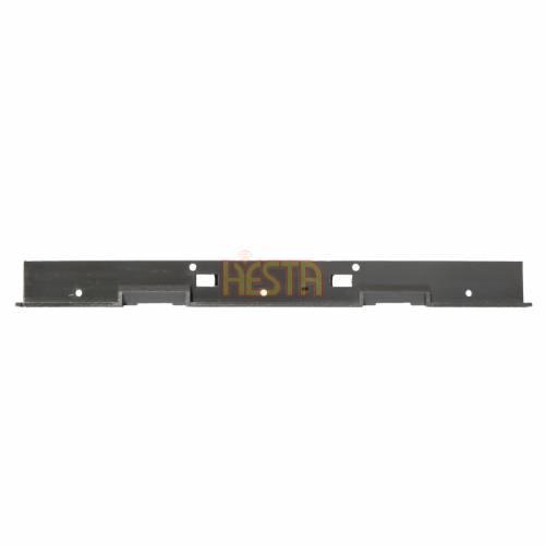 Fixation du loquet, support verrou pour portable réfrigérateur Waeco Dometic CF 35, 40