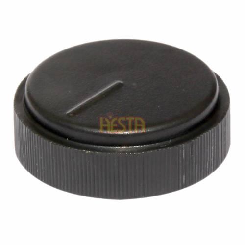 Ручка термостата для автомобильного холодильника DAF 95 / XF 105 / 106 Euro 6