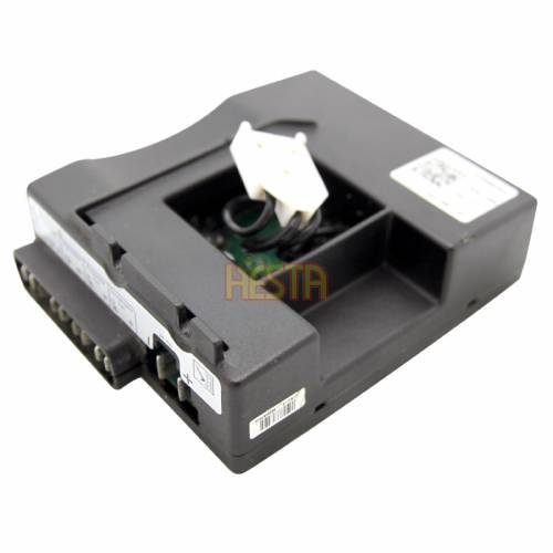 101N0715 Electronic Unit for BD350GH 24 V Danfoss / Secop Compressor (replacement 101N0710)