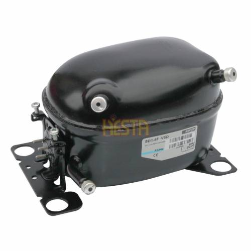 Secop BD1.4F-VSD compressor 109Z0200 for mobile fridge 12/24V DC (R134a)