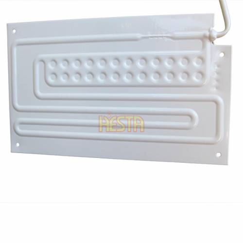 Evaporator refrigerator, Volvo FH4 P82174077, 82212505 fridge cooling plate