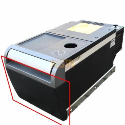 Крышка, передняя панель для холодильника DAF XF 105 / 106 / Euro 6