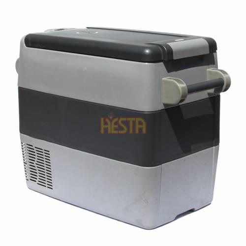 Reparatur - Service der Indel B TB 51A Kühlschränke