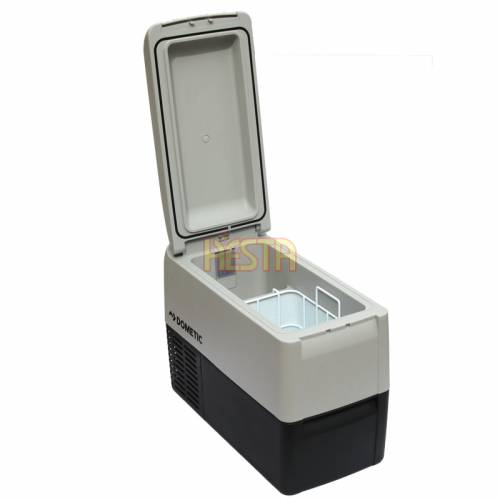 Ремонт компрессорных автомобильного холодильника Dometic CoolFreeze CF-26