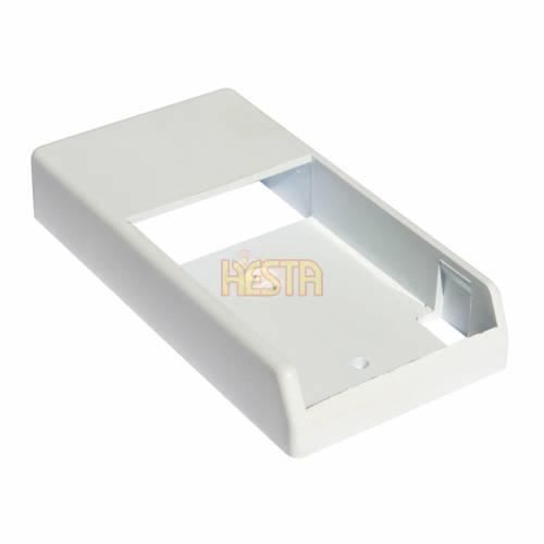 Indel B Light fixture box for Portable Fridge TB 31 A, TB41 A, TB51 A