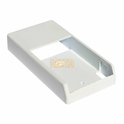 Indel B Light fixture box for Portable Fridge TB 31 A, TB41 A, TB51 A