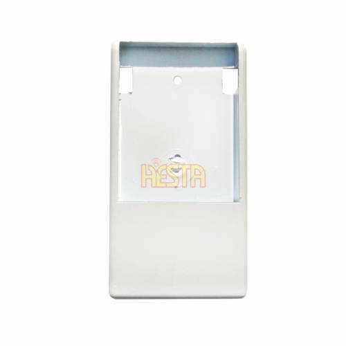 Boîte d'éclairage TB 31 A, TB41 A, TB51 A pour réfrigérateurs portables Indel B