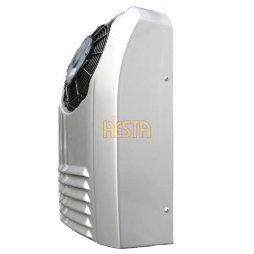 Klimatyzator postojowy Dometic CoolAir SP 950C – kompresor 24V