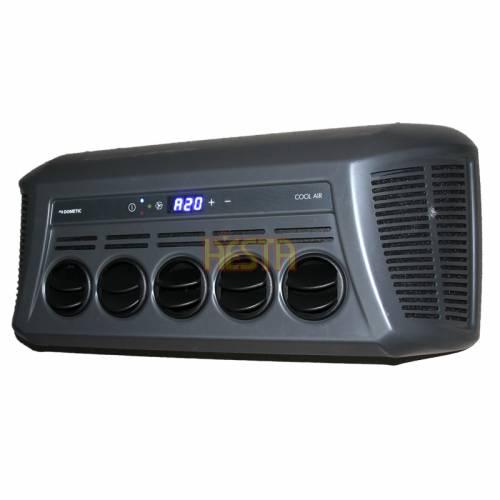 Стояночный охладитель для грузовиков Dometic CoolAir SP 950I - Внутренний испаритель