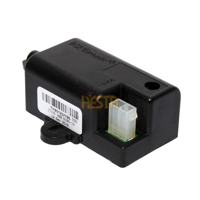 Dometic Fridge Ignition Unit for battery for RM 5310, 5330, 8400, 8500, RML 8230, 8550, 9330, 9430, RMS 8460