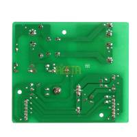 Control board for the Dometic Waeco CF35, CF40, CF50, CF60, CF80, CF110 refrigerator, Main PCB