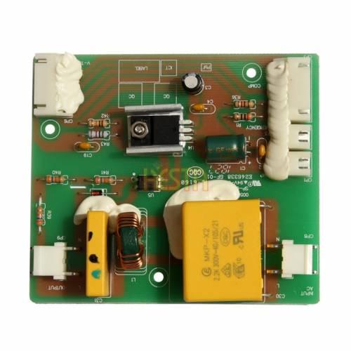 Carte de commande pour réfrigérateur Dometic Waeco CF35, CF40, CF50, CF60, CF80, CF110 PCB principal