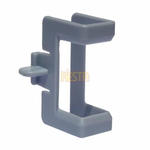 Dometic fridge receptor lock tab RMS8555 RMS8550 RM8505 RMDT8505 RM8551