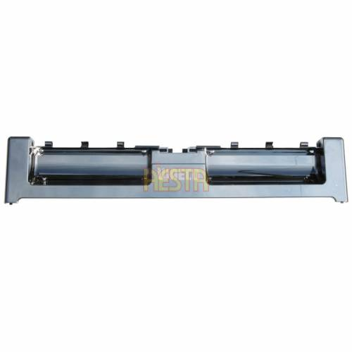 Dometic Waeco Spare CR-50, CRD-50, CRP-40, CRX 1050 Door Retainer Grip Handle Holder