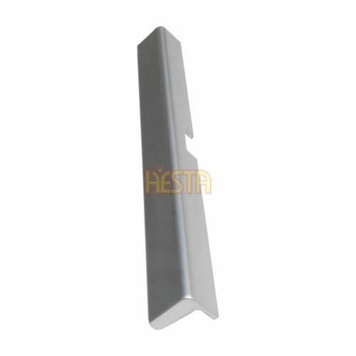 Dometic WAECO CR, CRX 80, 1080 Door Locking Handle Grip, lid lock