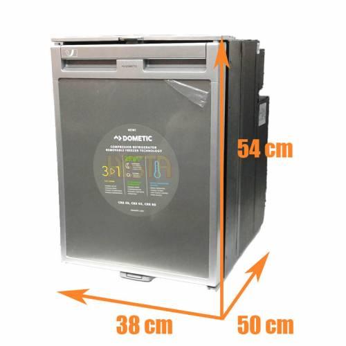 Waeco CoolMatic CB Built-in Refrigerator