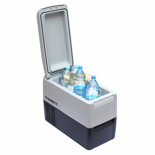 DOMETIC CoolFreeze CF 26 Portable Compressor Fridge 12/24/240 V