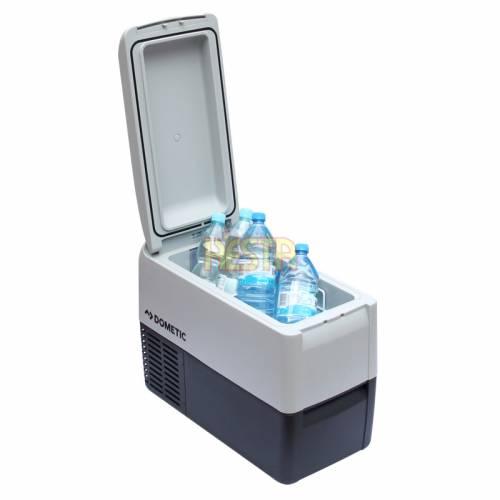 DOMETIC CoolFreeze CF 26 Portable Compressor Fridge 12/24/240 V