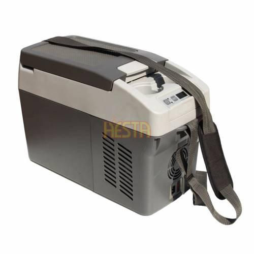 DOMETIC CoolFreeze CF 11 Portable Compressor Fridge 12/24/240 V