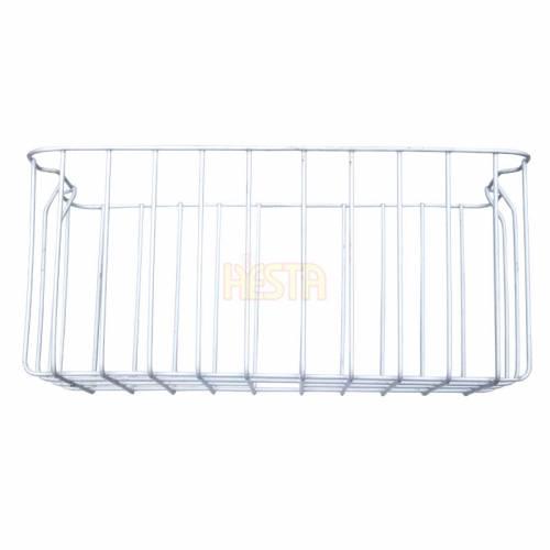 Portable refrigerator Dometic, Waeco CFX 95 wire basket, box