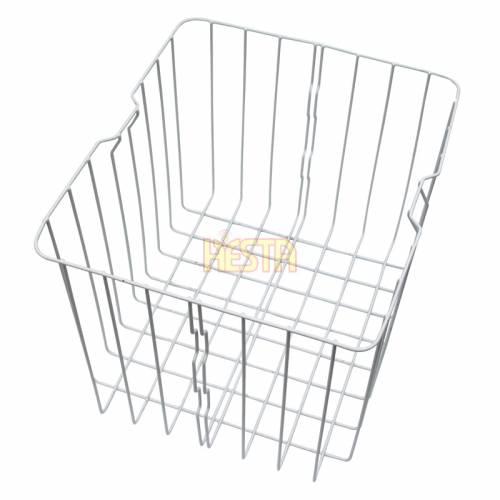 Portable refrigerator Dometic, Waeco CFX 95 big wire basket, box