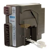 Waeco MFC20AD Electronic Unit for ACV20AD Compressors, portable Dometic Fridge Control Module
