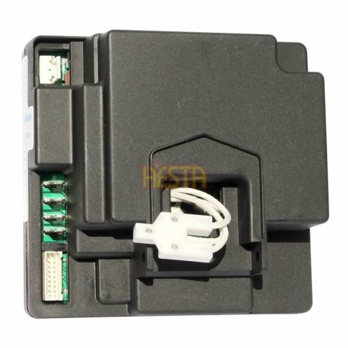 MFC10AJ Блок управления компрессором Waeco AMV13JZ