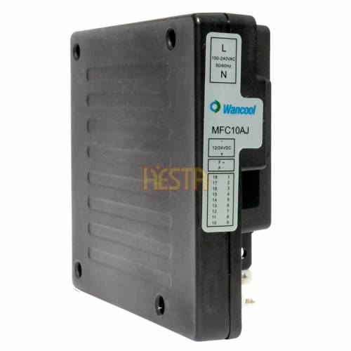 Wancool MFC10AJ Electronic Unit for ACV20AD Compressors, portable Dometic Fridge Control Module