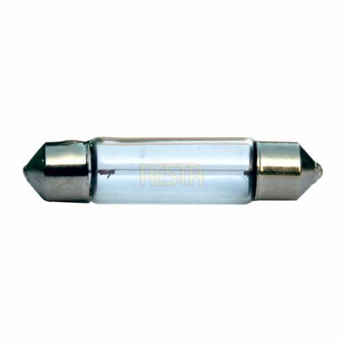 12V 3W лампочка для автомобильного холодильника IndelB, Waeco, Dometic