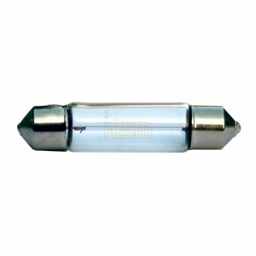 Ampoule 12V 3W pour réfrigérateur IndelB, Waeco, Dometic