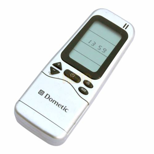 Remote control for roof air conditioning Dometic B 1600, 2200, 2600, 3000, FreshLight1600, 2200