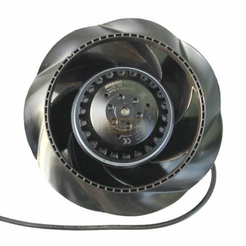 Condenser fan for DOMETIC B1600, B2100, B2200, B2500, FJ1100, FJ3200 air conditioners