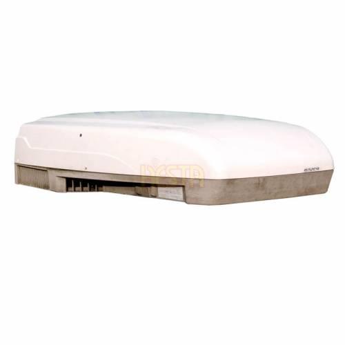 Repair, service, regeneration. Dometic B2200 parking roof air conditioner