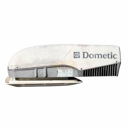 Repair, service, regeneration. Dometic FJ2200 parking roof air conditioner