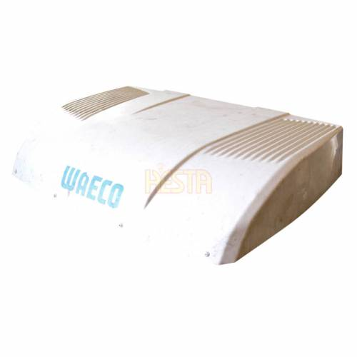 Naprawa klimatyzatora dachowego postojowego Dometic, WAECO CoolAir RT880