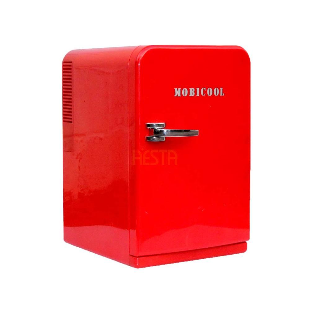 Door Handle Set Repair fridge set for Liebherr 9590178 9590124